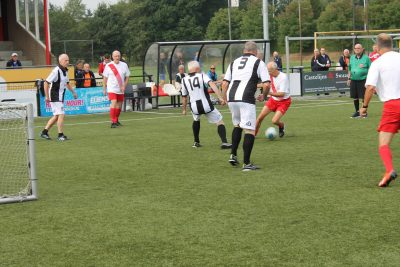 WalkingFootball 400x267
